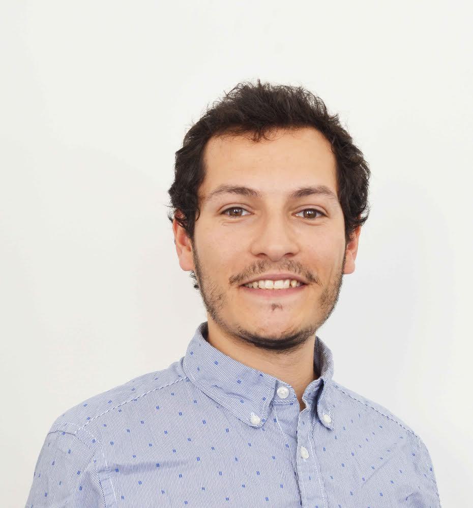Clément FARRUGIA